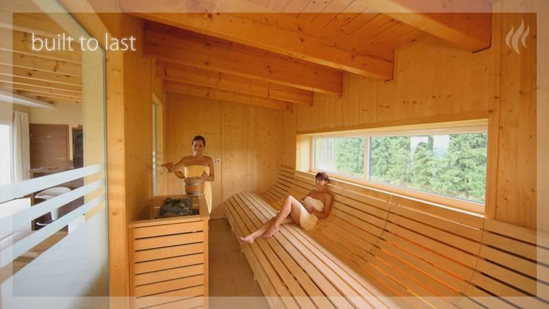 Окна в бане: размеры и установка различных вариантов конструкций