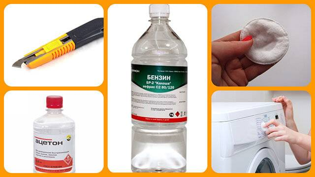 Чем отмыть монтажную пену с рук в домашних условиях: советы, видео
