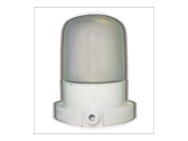 Светильники для бани в парилку (67 фото): освещение в парной своими руками, как сделать свет в бане, светодиодные устройства