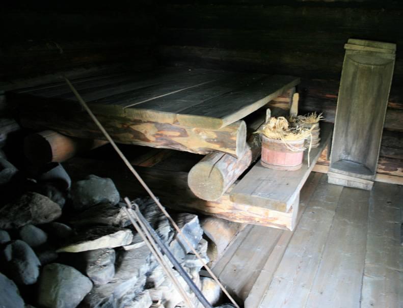 Как правильно топить русскую баню: выбор дров, подготовка печи и ее растопка
