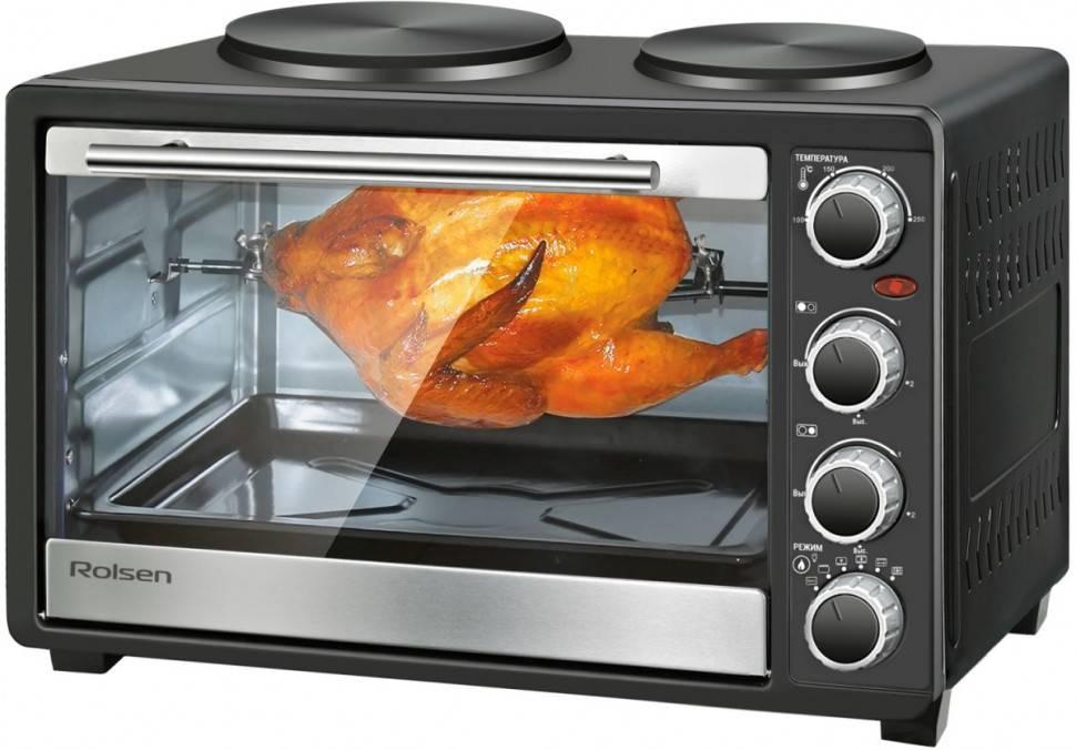12 самых удобных моделей печей для дачи