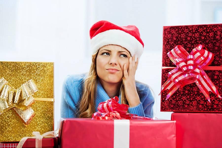 6 подарков, которые лучше не дарить. многие это делают по незнанию: новости, подарки, психология, советы, полезные советы