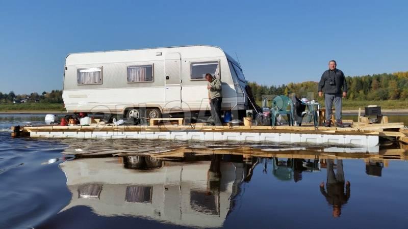 Ноябрь 2020 - баня из бруса №45: фотоотчёт о строительстве из 9 фотографий