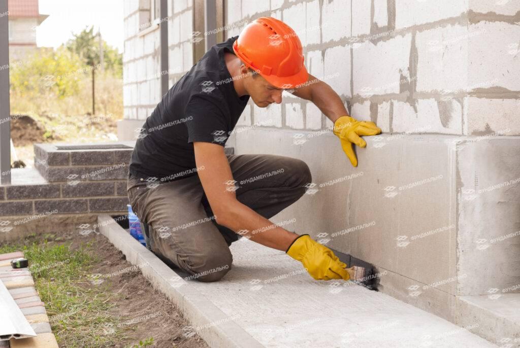 Как можно сэкономить на строительстве фундамента: простые, но эффективные рекомендации
