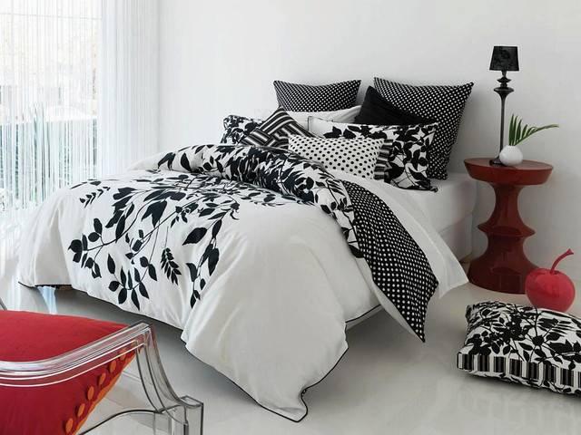 Постельное белье своими руками: советы по выбору размера, модели и ткани. 120 фото современных идей пошива постельного белья