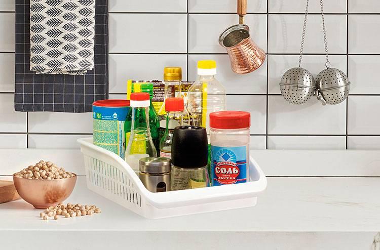 Необычные и полезные вещи для дома для обычной жизни (80 фото)