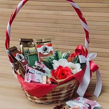Набор подарков: 125 фото лучших идей для подарков, особенности их выбора и обзор сочетаний для набора