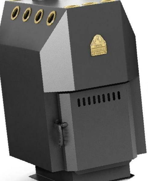 Обзор печей бутакова: отзывы владельцев, установка и самостоятельное изготовление