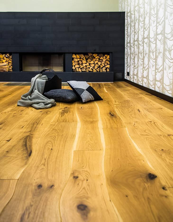 Какие полы лучше сделать в квартире: какой пол лучше выбрать для современной квартиры по цвету и материалу