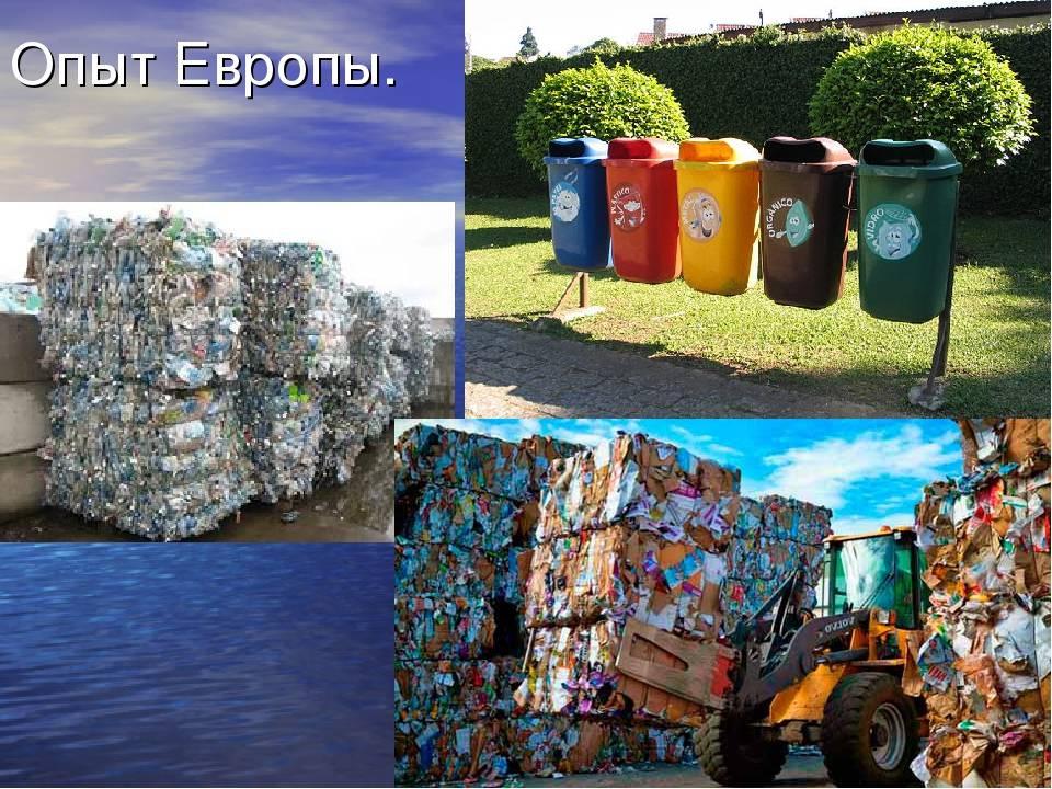 Поделки из бытовых отходов - 115 фото интересных идей для поделок из вторсырья