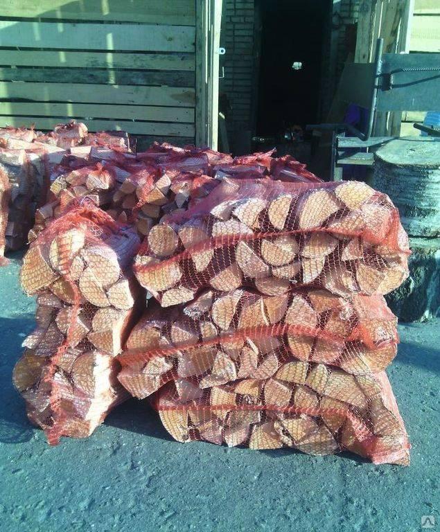 ✅ как просушить дрова на даче - усадьбанатали.рф