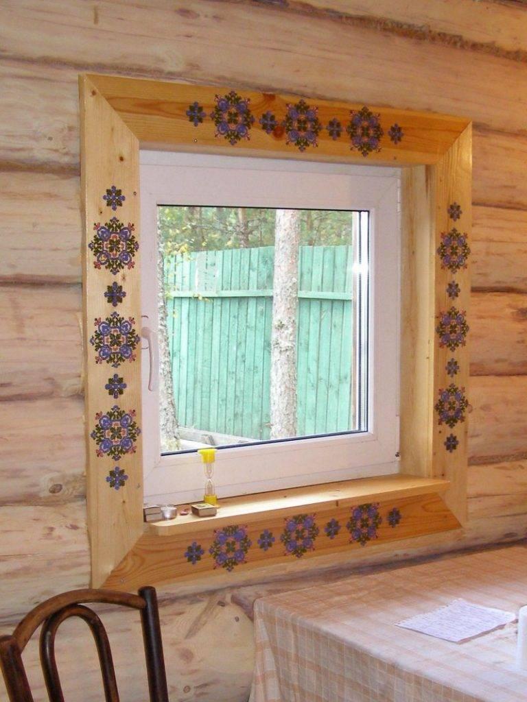 Интерьер бани (59 фото): оформление интерьера внутри помывочной русской парилки и предбанника, дома-бани в современных стилях, дизайн маленьких помещений