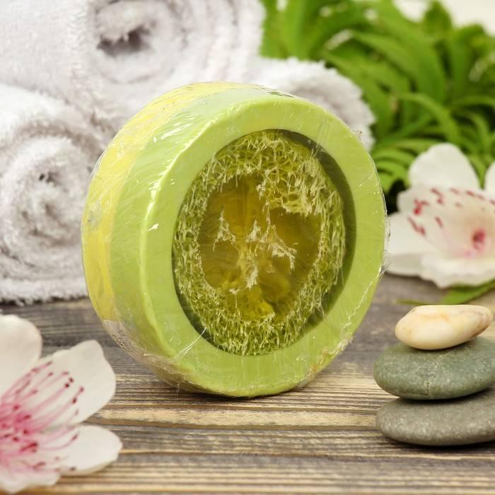 Натуральное мыло: выбираем лучшее, преимущества и виды, делаем дома