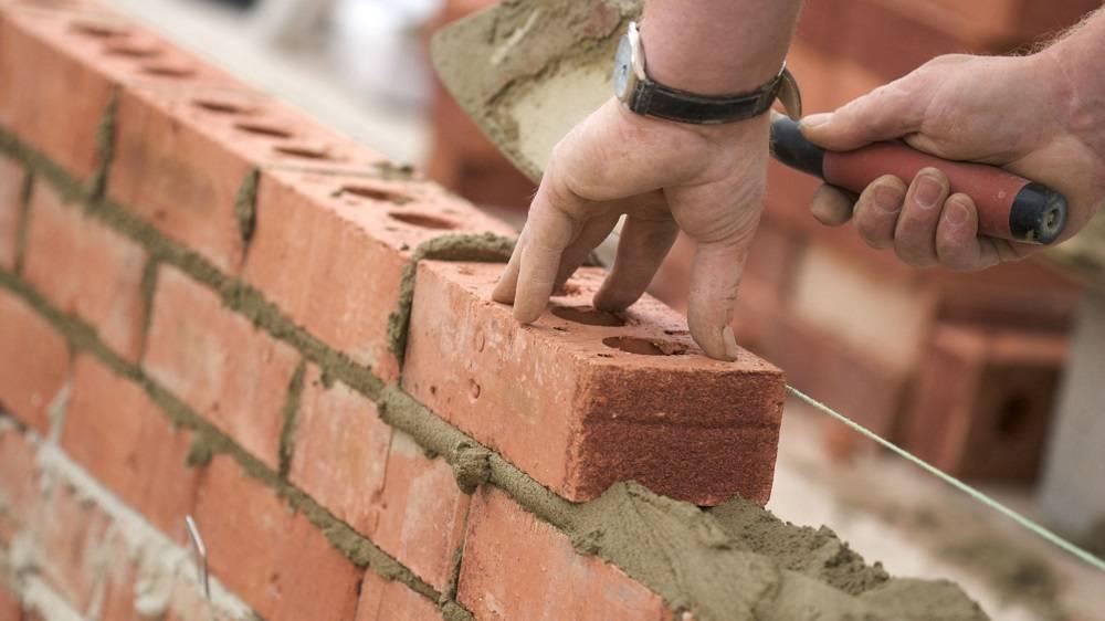 Баня из пеноблоков (75 фото): плюсы и минусы, конструкции из пеноблока - что будет спустя 10 лет, как построить своими руками, пошаговая инструкция