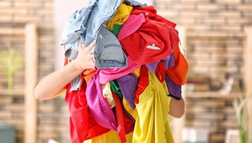 10 причин, почему ты покупаешь кучу ненужных вещей