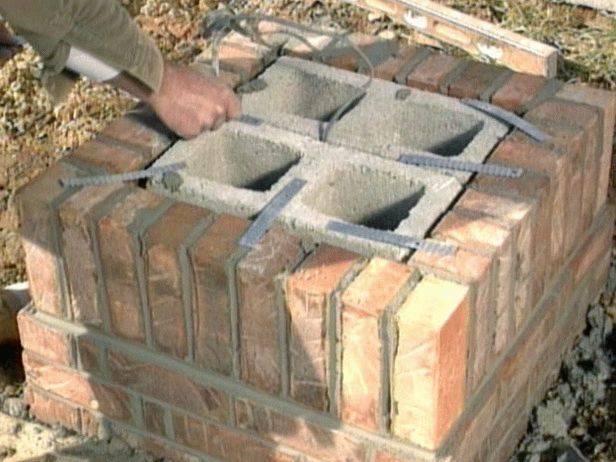 Мелкозаглубленный ленточный фундамент: плюсы и минусы такого заложения, требования снип, инструкция, как сделать своими руками, подойдет ли для дома из кирпича
