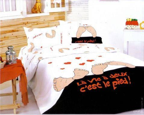 Как сшить постельное белье? 54 фото пошив 2-х спального комплекта своими руками по схеме с пошаговой инструкцией