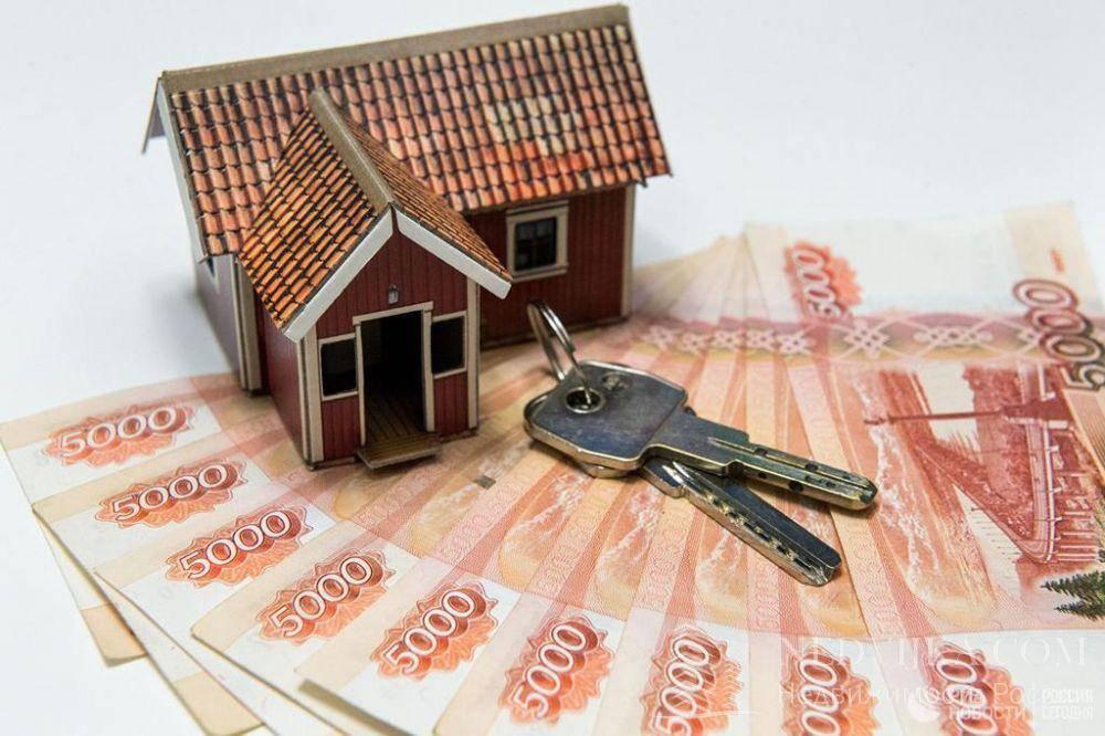 Как построить дом, если нет денег (полезные советы)