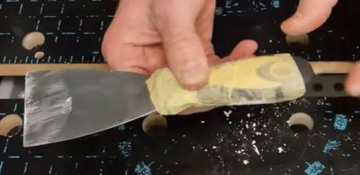 Малярный скотч: полезные лайфхаки. часть вторая