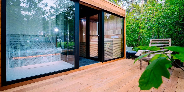 Панорамные окна – особенности конструкции, ее плюсы и минусы, примеры дизайнерских решений