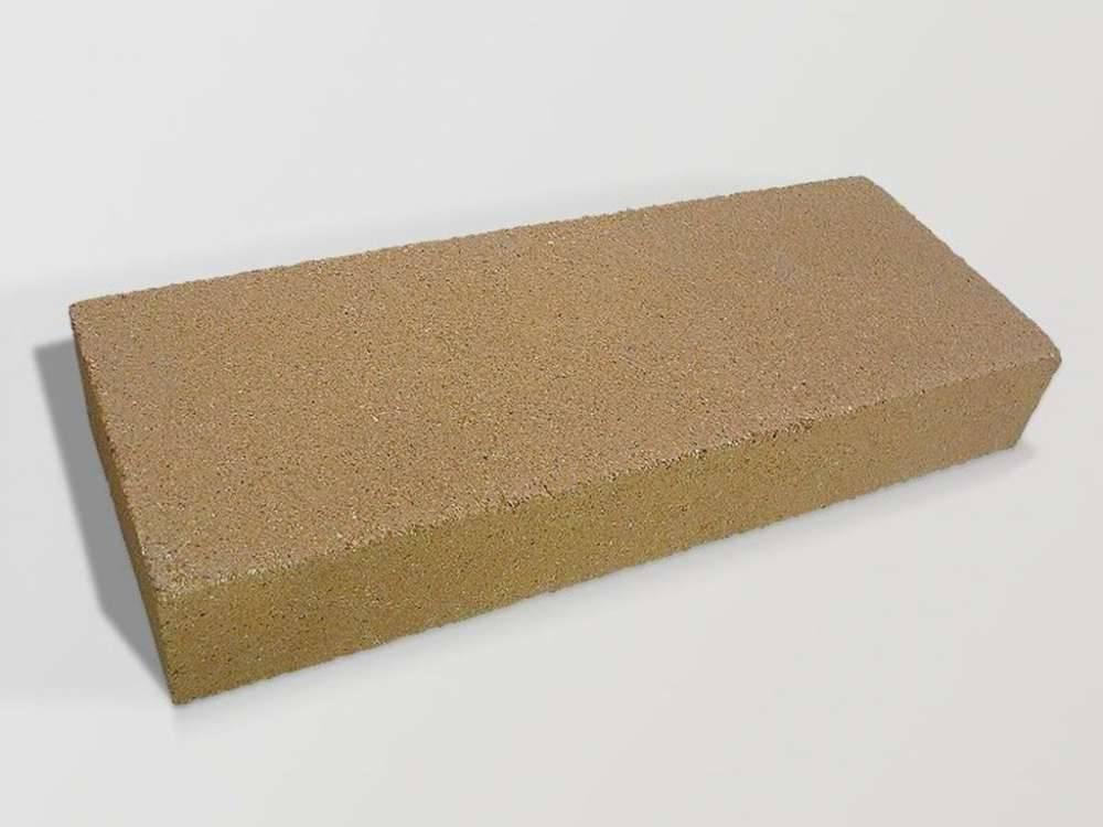 Огнеупорные материалы для стен вокруг печей: виды и применение
