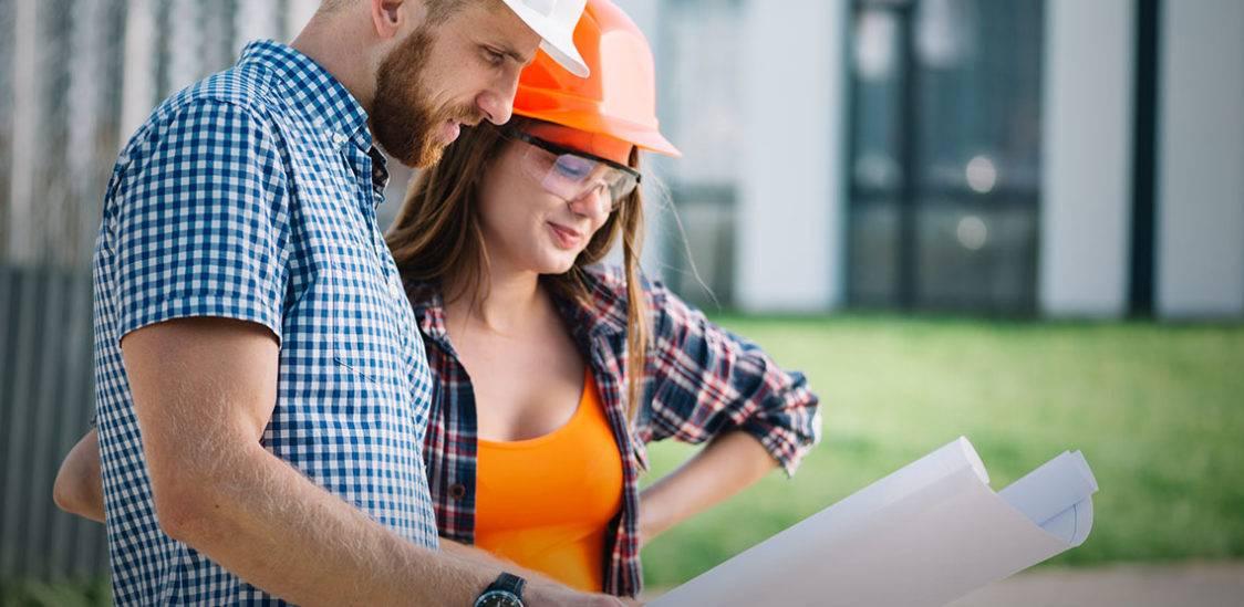 Строительство дома без ошибок: полезные советы застройщиков