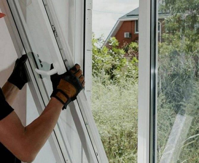 Что делать если потеют пластиковые окна: причины запотевания, основные особенности и способы устранения отпотевания (125 фото)