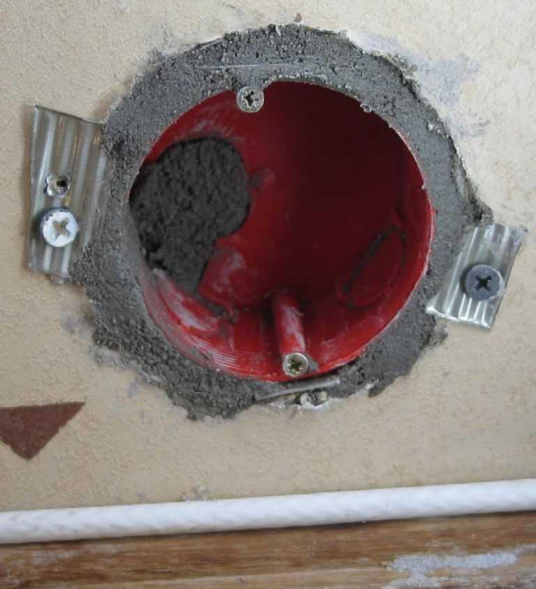 Как установить блок розеток в стене — инструкции по планированию и монтажу нескольких розеток. как установить блок розеток в стене — инструкции по планированию и монтажу нескольких розеток. |