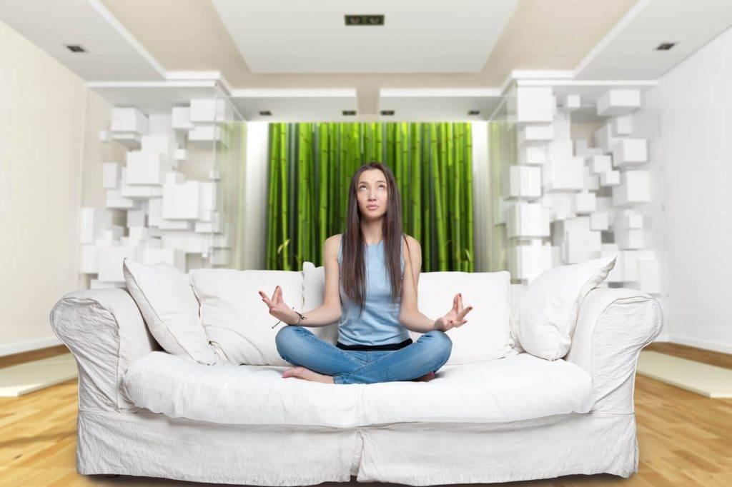 15 признаков плохой энергетики в доме — как избавиться от опасности