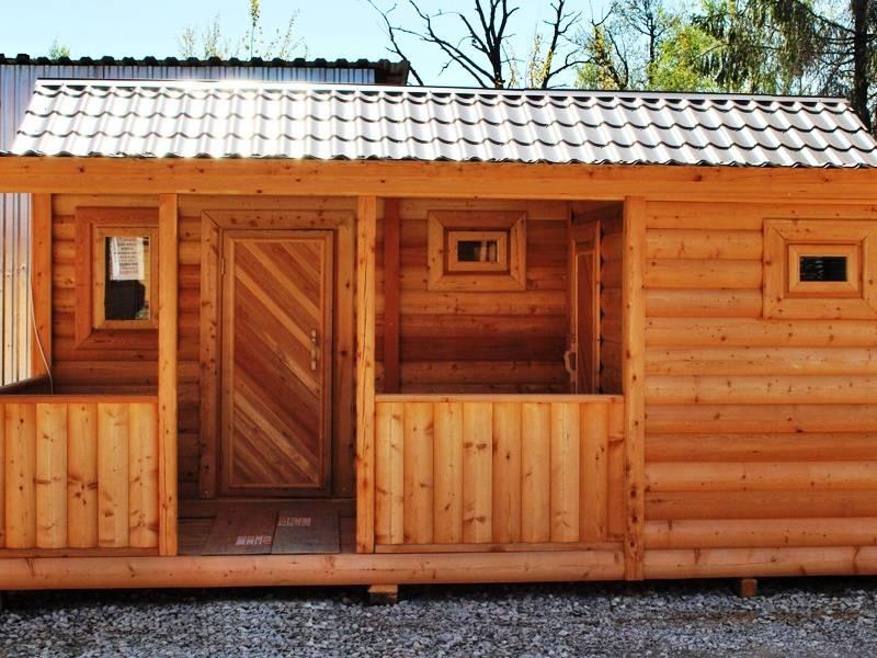 Домик и баня под одной крышей. проекты и особенности строительства гостевых домов с баней