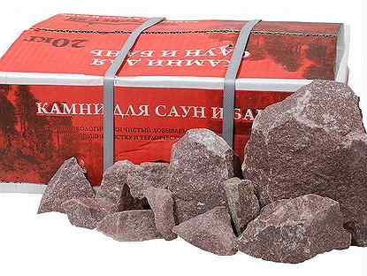 Дунит: свойства и состав горной породы, месторождения и сферы применения