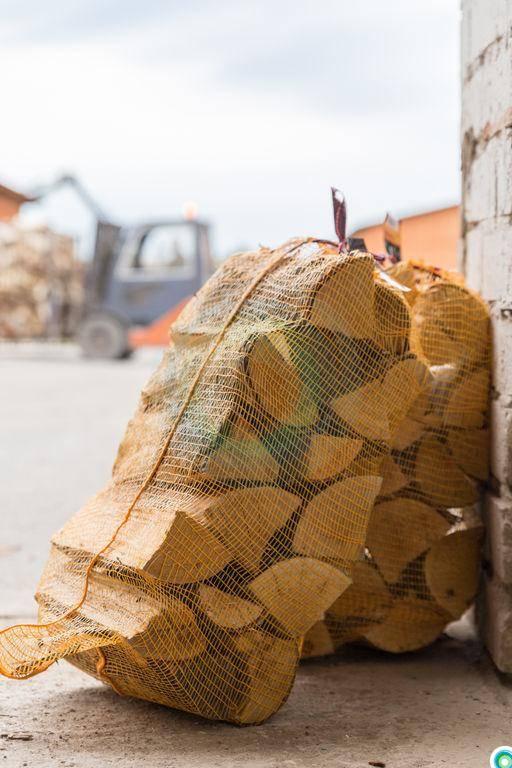 Как просушить дрова на даче. как правильно сушить и хранить дрова страница 1 из 2 башни.нет   дачная жизнь