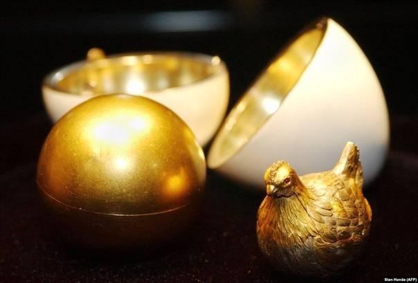 Порода кур чешская золотистая: описание и характеристики, особенности содержания и выращивания selo.guru — интернет портал о сельском хозяйстве