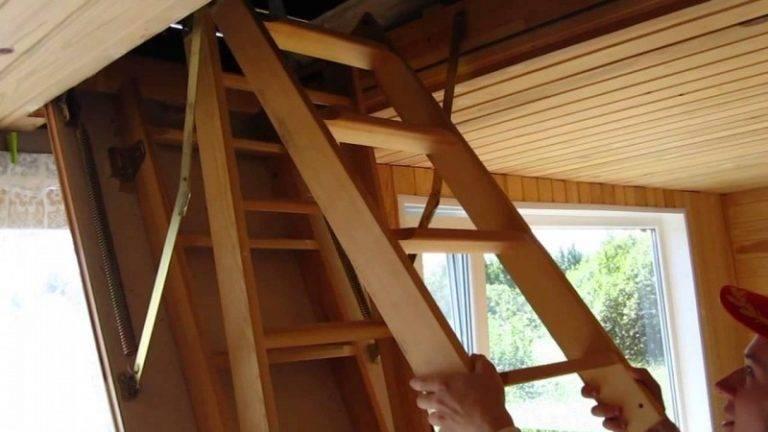 П-образная лестница (41 фото): деревянные конструкции с забежными ступенями на 180 градусов, расчет оптимального подъема на второй этаж, размеры для частного дома