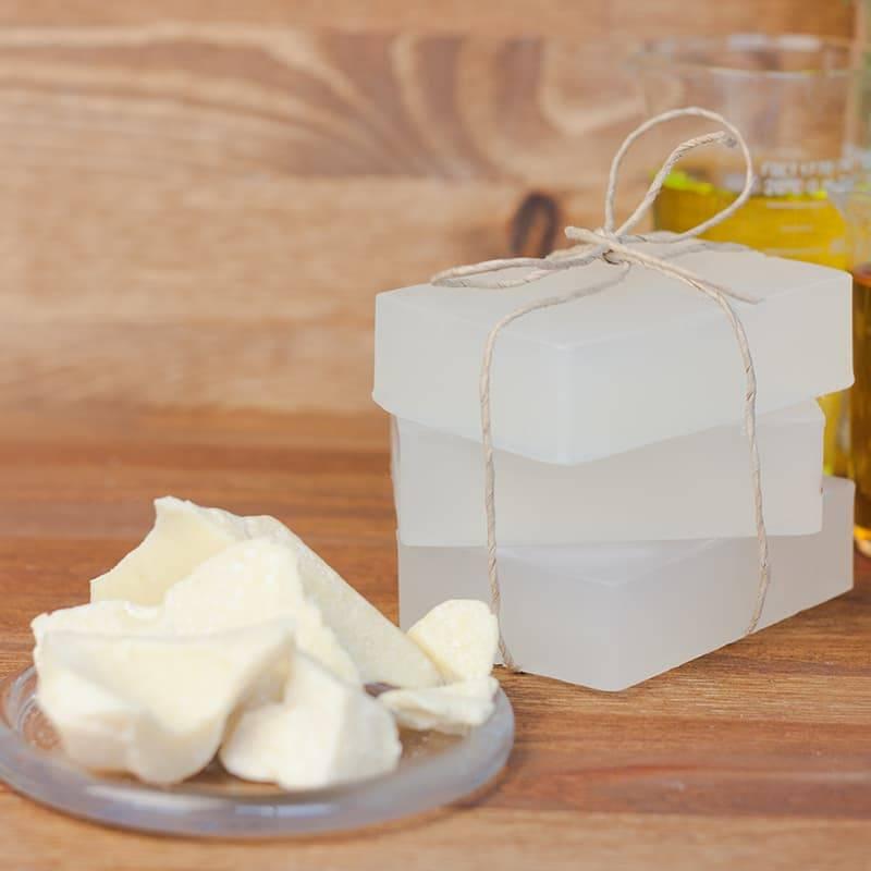 Как сделать мыло в домашних условиях своими руками: изготовления твердого, жидкого, из мыльной основы и не только, мастер-классы с фото