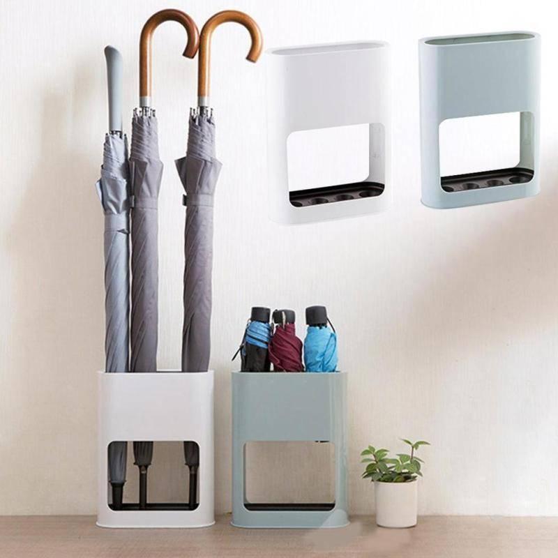Виды корзин для зонтов: обзор готовых вариантов и стильные идеи своими руками