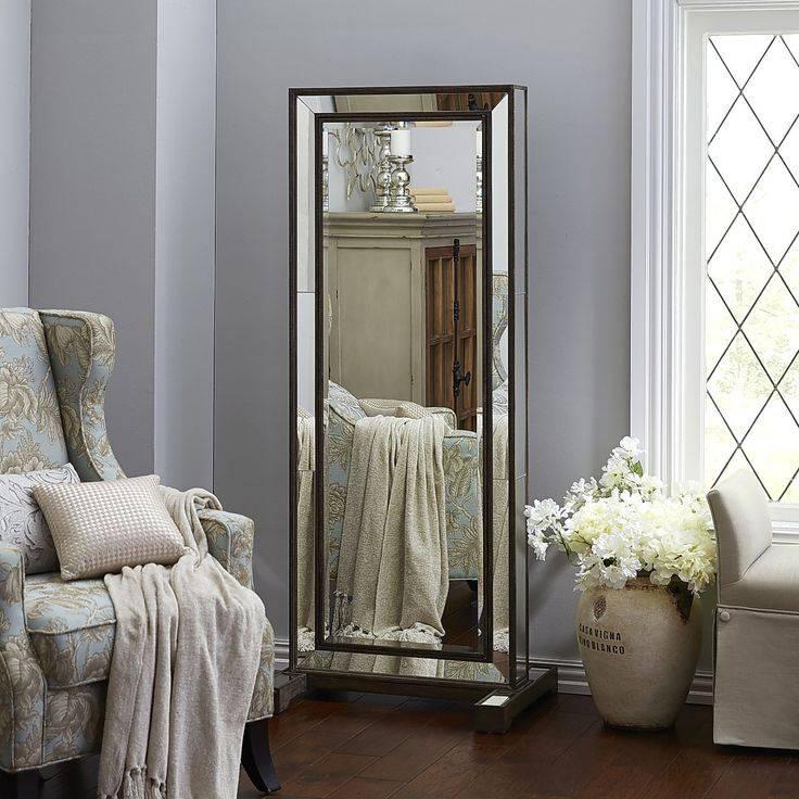 [60+ фото] зеркало в спальне: правила расположения по фен-шуй, дизайн, декор и цвет рам