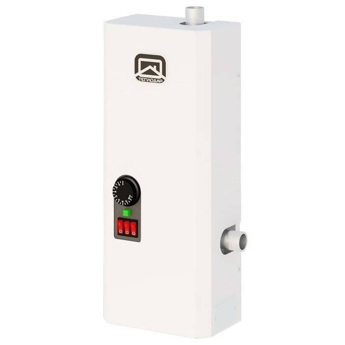 Тонкости выбора и правила установки электрического котла в баню