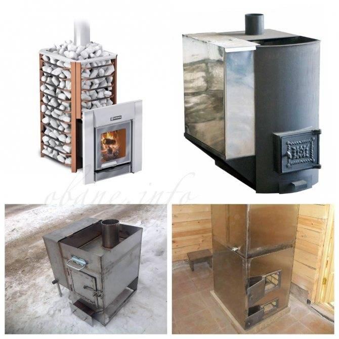 Жаропрочная сталь для печи: виды, выбор, цены на материалы | greendom74.ru