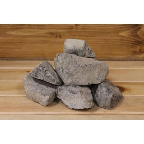 Что такое дунит - описание, фото породы, свойства, состав, применение камня