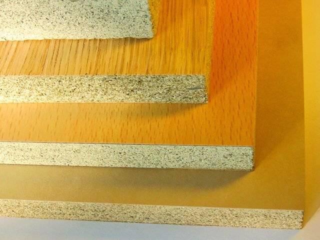 Негорючие материалы для отделки потолка