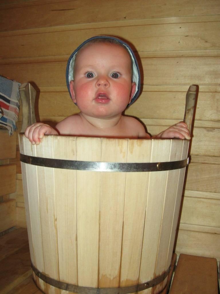 Наконец-то дышу! как баня помогает облегчить дыхание при насморке?