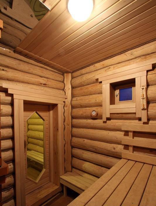 Огнезащитная обработка деревянных конструкций – виды и составы пропиток, технология нанесения, требования