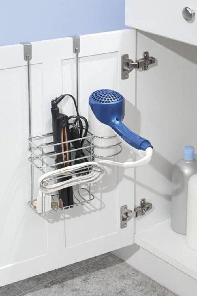 Ванная комната дешево и красиво своими руками - дизайн: фото, в хрущевке, компактно, в деревянном доме