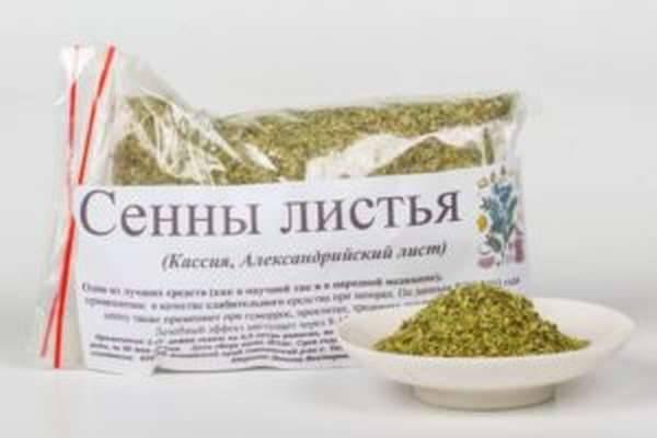 Назначение и применение гималайской соли для бани