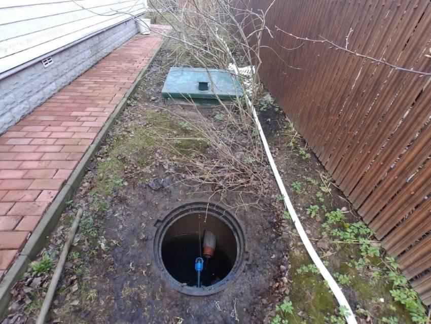 Как сделать в бане слив воды – варианты устройства канализации