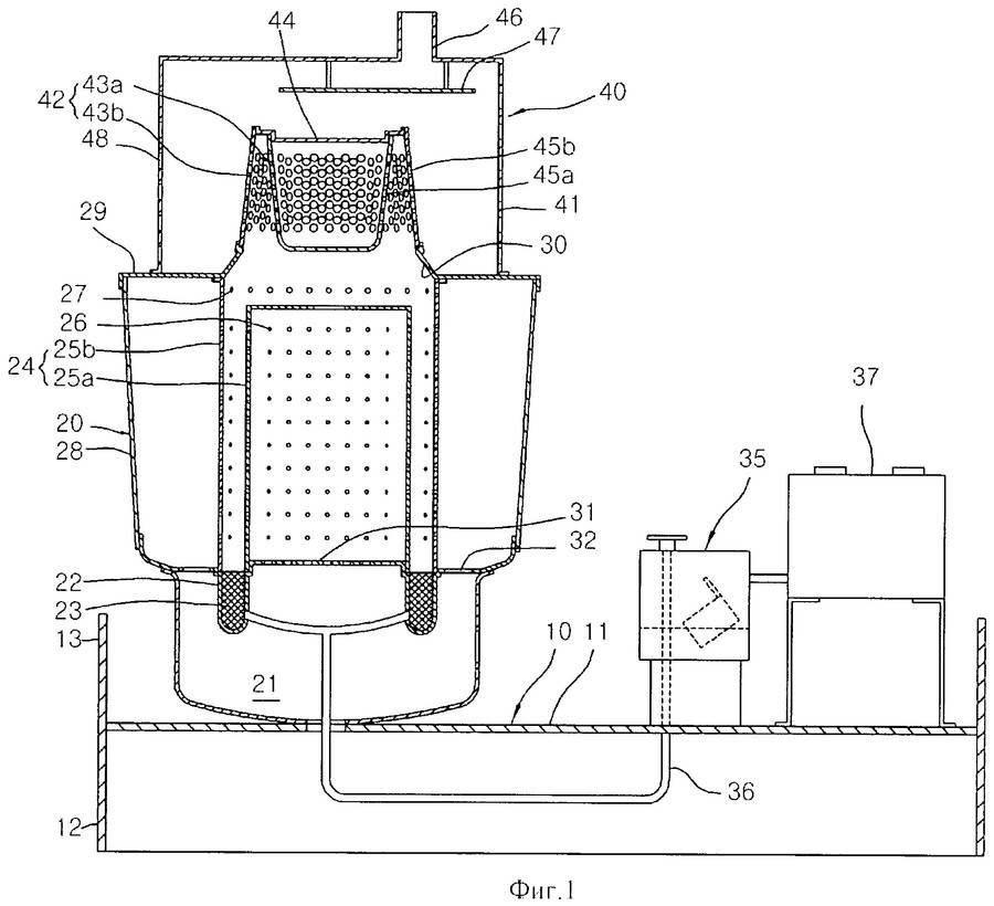 Принцип работы каталитического газового обогревателя: выбор оборудования