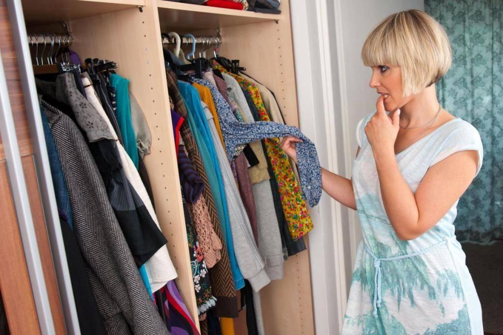 7 вещей, которые не стоит покупать домой, потому что они бесполезны