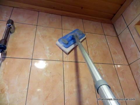 Чем лучше мыть баню. чем обеззаразить баню — инструкция от специалиста