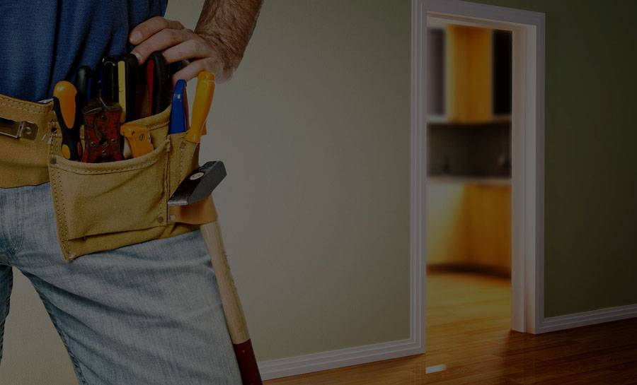 9 простых лайфхаков для ремонта в квартире, которые сделают жизнь легче